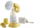 молокоотсос Medela Mini Electric (Medela)