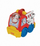 "�������� ������ ""101 ����������"" � ���������� ��������, Fisher Price"