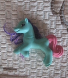 ��������� ������� my little pony hasbro 1998.